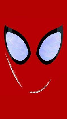 Spiderman Girl, Amazing Spiderman, Marvel Movie Posters, Marvel Movies, Batman Arkham City, Joker Batman, Marvel Heroes, Marvel Avengers, Spidr Man