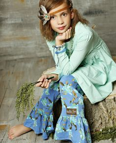 Matilda Jane Clothing #MJCDreamCloset #MatildaJaneClothing