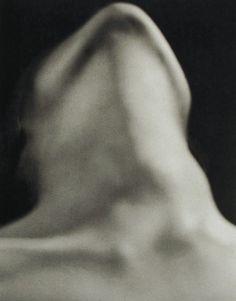 Man, Ray - Anatomy - Dada - Body - Photo