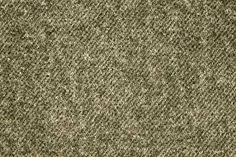 white beige denim canvas fabric - Google Search