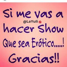 """64 Me gusta, 1 comentarios - Gigysmile (@sos____venezuela) en Instagram: """"Por favor"""""""
