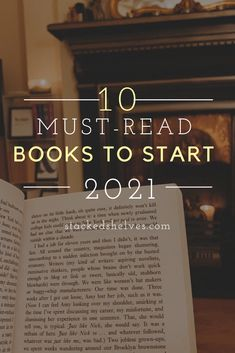 Must Read Novels, Best Books To Read, I Love Books, Good Books, My Books, Reading Lists, Book Lists, Book Club List, Love Reading