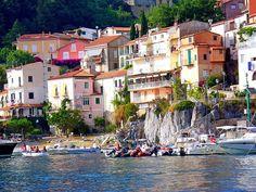 Maratea - Italy
