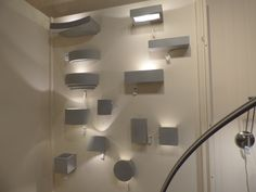Haga clic en este enlace . tienda online : https://www.lumidora.com/es/ Sin gastos de envío . Diseño de Interiores . Aplique de pared / Lámpara de escritorio / dormitorio lámpara / colgantes una lámpara colgante de la mesa. Interiors tendencias del mueble, iluminación, oficina, para el hogar, , cocina, baño, accesorios de decoración.