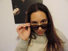 Fashion Victim Lowcost: Conociendo las gafas polarizadas de Optisoop