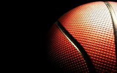free download basketball ball wallpapers hd