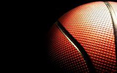 free download basketball ball wallpapers hd