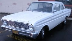 Craigslist Santa Fe Cars >> 1965 ford falcon for sale on craigslist 2013 | Ford Falcon Interior Sprint Huge Collection Of ...