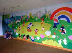 mural.jpg 855×641 pixels
