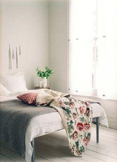 bedroom  http://bedroom-gallery22.blogspot.com