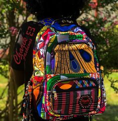 To School Outfit hats # for Source by , Funky Outfits, Outfits With Hats, Stylish Outfits, Ankara Bags, Maryland, Kids Dress Wear, Round Hat, Party Skirt, Rock T Shirts