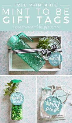 Thoughtful Wedding Gifts For Friends : ... gift ideas on Pinterest DIY and crafts, Handmade Gifts and Gift