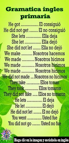 ingles(co tourism board - Tourism Spanish Help, Spanish Practice, Learn To Speak Spanish, Learn Spanish Online, Spanish Phrases, Spanish Words, Spanish Lessons, English Lessons, Spanish Alphabet