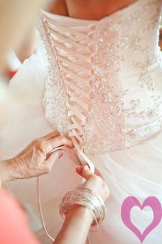 8959687c444 Alfred Angelo Belles Dress   wedding belles dress alfred angelo wedding  dress my dress disney disney princess princess disney princess belle The  Back