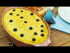 My Recipes, Favorite Recipes, Portuguese Desserts, Pie, Breakfast, Youtube, Chocolate, Onions, Meals