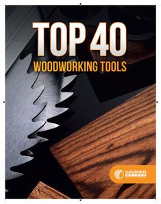 40 Woodworking Tools Every Woodworker Should Have - Page 2 Woodworking Essentials, Woodworking Tools For Beginners, Woodworking Shop, Quick Grip Clamps, Fret Saw, Dovetail Jig, Carpenter Tools, List Of Tools, Hand Saw