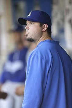 Josh Beckett: Retirement possible because of numbness in right fingers Josh Beckett, Latest World News, Boston Red Sox, Fingers, Retirement, Mlb, Baseball Hats, Sports, Baseball Caps