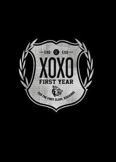 174 Best Exo Xoxo Album Images Exo Ot12 2ne1 Exo Members