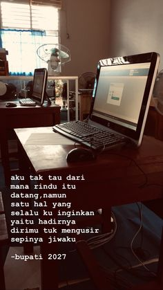 Quotes For Him, Love Quotes, Broken Home Quotes, Cinta Quotes, Love Tag, Quotes Indonesia, Boyfriend Quotes, Best Friend Quotes, Family Quotes