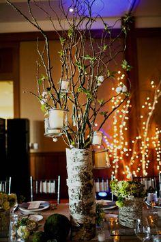 Art in Bloom Floral Design Lake Tahoe, Ritz Carlton Sloane Photography