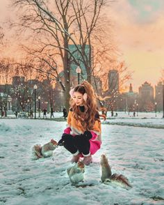 MeWe is the Next-Gen Social Network. Girly Pictures, Cute Photos, Girl Photography Poses, Creative Photography, Paris Girl, Really Long Hair, Dream Hair, Wedding Photoshoot, Aesthetic Girl