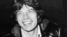 """""""I love America, but I can't spend the whole year here. I can't afford the taxes."""" - Mick Jagger  #tax #quote #quotes #qotd #rollingstones"""