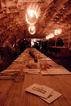 Raw:Almond is an amazing dining concept in Winnipeg, Canada where people can enjoy a gourmet meal on the frozen river! Canada Travel, Stuff To Do, Things To Do, Fun Winter Activities, Ice Climbing, Banff, Wine Recipes, North America, Gourmet