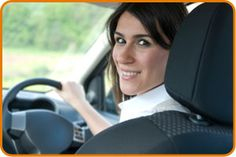 How Can I Be a More Confident Driver? | Ask Au Pair Sis | Go Au Pair