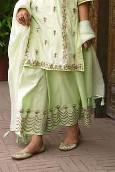 Colors & Crafts Boutique™ offers unique apparel and jewelry to women who value versatility, style and comfort. For inquiries: Call/Text/Whatsapp Indian Suits, Indian Attire, Indian Wear, Punjabi Suits, Salwar Suits, Indian Dresses, Designer Kurtis, Salwar Designs, Blouse Designs