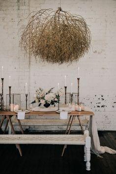 Wedding Designs, Wedding Styles, Best Wedding Blogs, Wedding Entrance, Wedding Decor, Love Decorations, Flower Window, Flower Installation, Romantic Wedding Inspiration