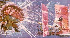 Gunārs Krollis 1984
