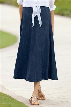 6c0a485a811 103 Best Relaxed + Tailored (Modest Style Combination) images in ...