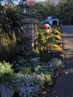 Cape Neddick Entrance Garden Cape Neddick, Fine Gardening, Entrance, World, Entryway, Doorway, Peace, The World