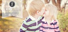 Children Photography |  Photography from The Creative Cottage