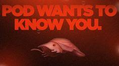 David #Cronenberg Introduces Body/Mind/Change   Filmmaker Magazine