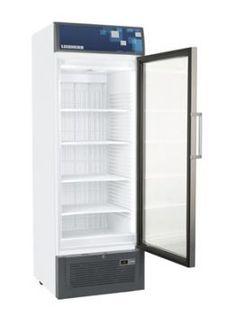 Liebherr FDv 4643 Display Gefrierschrank mit Glastür und Umluftkühlung Lockers, Locker Storage, Cabinet, Design, Furniture, Home Decor, Fine Dining, Energy Consumption, Room Interior
