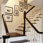 very-similar-to-staircase-gallery-wall