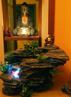1000 images about vida y feng shui on pinterest feng shui hay and no se - Feng shui para el dinero 2016 ...