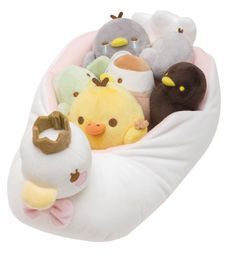 Kiiroitori =(^.^)= #swan gang