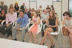 #wedding #buenos aires #argentina #casamientos #bodas #fotoperiodismo #imagen #autor #amor #urielluongo #fotojornalismo #casamento #photojournalism #pinterest #civil