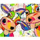 LIZ09 120/160 jonge-koeien