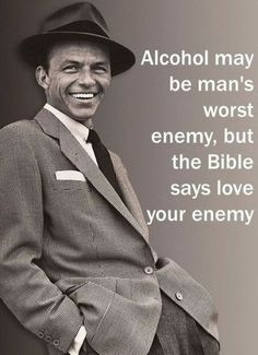 The-Bible-Says-Love-Your-Enemy