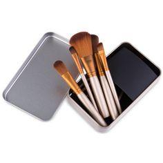 GET $50 NOW | Join RoseGal: Get YOUR $50 NOW!http://www.rosegal.com/makeup-tools/12pcs-set-cosmetic-makeup-brush-363148.html?seid=6846813rg363148