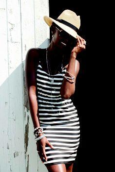 @KimberlynParris for #Silpada Designs.  #Jewelry #Model @SilpadaDesigns www.SilpadaDesigns.com   www.KimberlynParris.com
