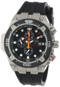 Citizen Men's BJ2145-06E Eco-Drive