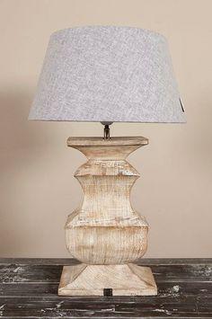 Riviera Maison Pebble Cove Lamp