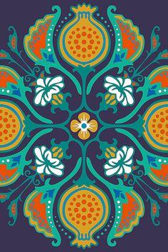 http://www.wagnercampelo.com/portfolio_modapraia.htm