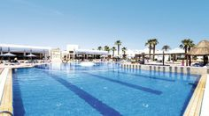 Maritim Jolie Ville Resort and Casino #Egypt
