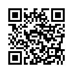 promozione naz on line corsi e master - Terniannunci.it annunci Terni gratuiti.