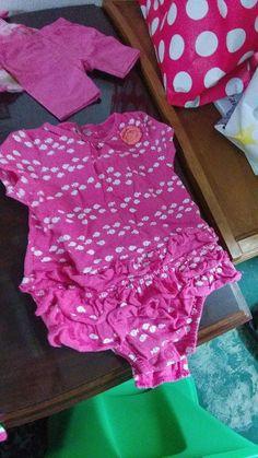 3b1e455a0a1 Extra Off Coupon So Cheap Baby girl clothes size months